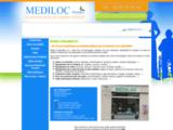 Mediloc-21