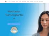 Méditation Transcendantale Montpellier