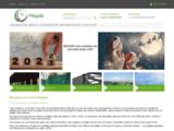 megadis.fr