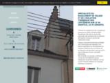 Prestations ravalement de façade (44)