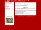 EEdF - Groupe de Mende (Lozère)