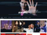 Mentaliste hypnose chiromancie Paris