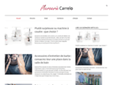 Mercerie Carrelo Mode