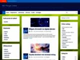 Mer Pengar Online