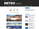 Météo Nord
