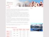 meteo-tunisie.org