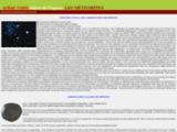 meteorites.noaillan.free.fr
