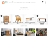 Meubles & Design