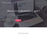 mg-freelance.fr