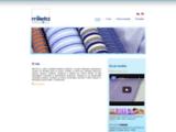 Folding_frame.htm@160x120.jpg
