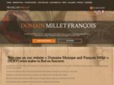 millet-francois-vin-sancerre.com