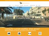 mingtourservice.com