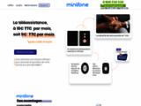 Minifone