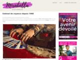 Thumb de Mirabella voyance