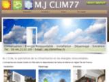 MJ.Clim77