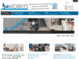 mobilys.fr