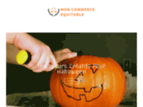 mon-commerce-equitable.com