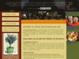 mon-olivier-de-provence.com