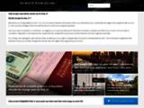 Visa J-1: Action et Démarche du visa J-1