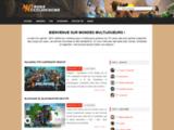 mondes-multijoueurs.com