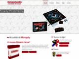 monopolypedia.fr
