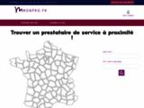 MonPro.fr