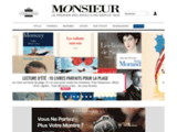 Montaigne Publications