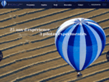 montgolfieres-gascogne.fr