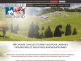 morelle-machard.fr