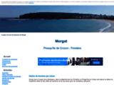 Crozon-tourisme.fr