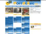 MortDeRire.info