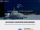 mountain-guide-adventure.com
