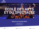 ecole, mouvement, danse, théâtre, musique, art, spectacle, school, music, theater, belgium, waterloo