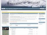 mqcd-musique-classique.com