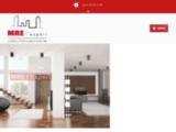 Diagnostic immobilier - MRE l