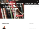 mrichard.avocat-nancy.fr