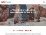 multilangues.com