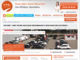 VPN Muret - Distributeur auto multimarques