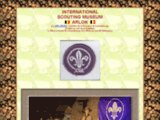 Musée du Scoutisme International