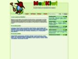 musikiwi.com