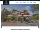 Must Immobilier