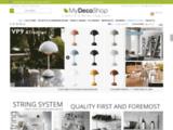 my-deco-shop.com