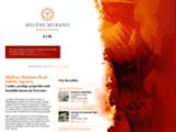 mylenemurano-provence.com
