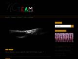 n-c-team.com