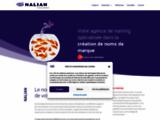 nalian.com