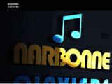 Cours de piano Narbonne Salles d