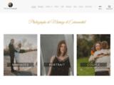 mariage,photo,vidéo,familles,photographe,marseille