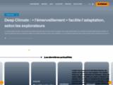 Natura Sciences
