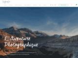 NATURAVISTA - rando photo montagne Pyrénées