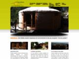 Naturel Home, maisons en autoconstruction
